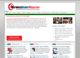 wirelessdealermag.com