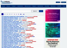 wirelessdealermarket.com