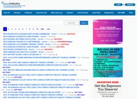 wirelessdealers.com