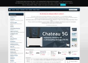 wirelesslan.com.pl
