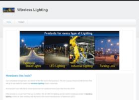 wirelesslighting.zohosites.com