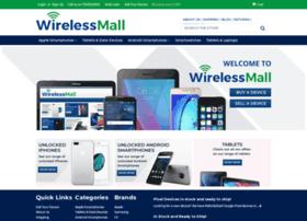 wirelessmall.com