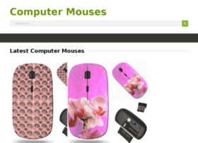 wirelessmousereviews.org