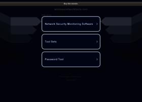 wirelessnetworktools.com