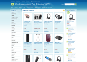 wirelessoemshop.com
