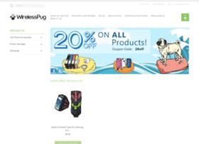 wirelesspug.com