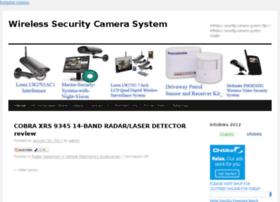 wirelesssecuritycamera-system.com