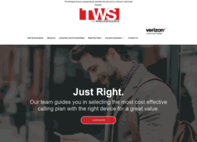 wirelesssource.us