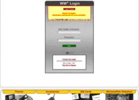 wirelesswebusa.com