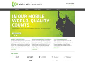 wirelesswerks.com