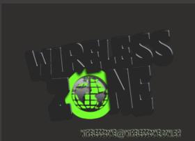 wirelesszone.com.br
