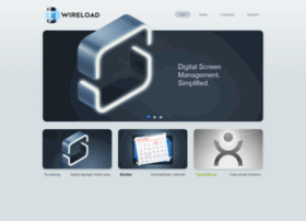 wireload.net