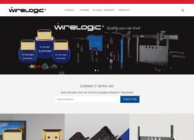 wirelogic.us