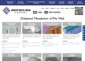 wiremesh-manufacturer.com
