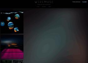 wiremuse.tumblr.com