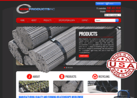 wireproducts.us