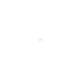 wires.co.za