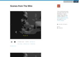 wirescenes.tumblr.com