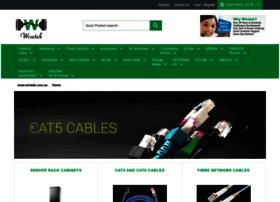 Wiretek.com.au