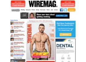 wireweekly.com