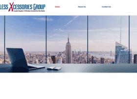 wirexgroup.com