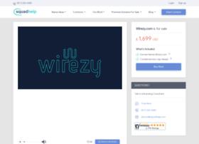 wirezy.com