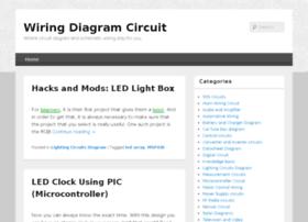 wiringdiagramcircuit.com
