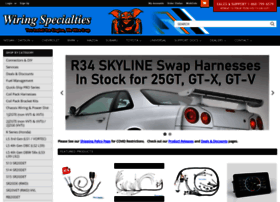 wiringspecialties.com