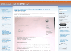 wirinherten.wordpress.com