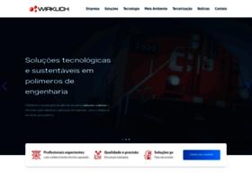 wirklich.com.br