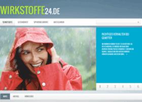 wirkstoffe24.de