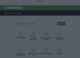 wirral.gov.uk