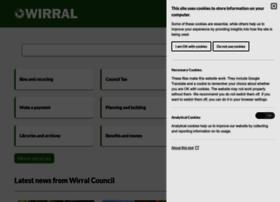 wirral.gov.uk