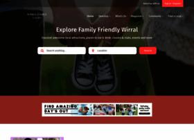 wirralmums.com