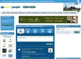 wirralpeople.co.uk