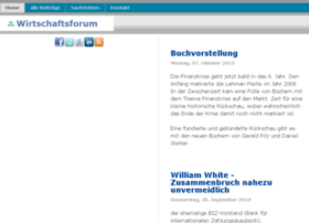wirtfo.wiweb.at