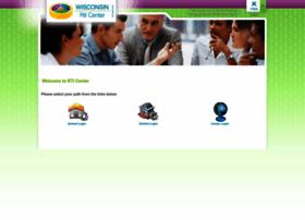 wirticenter.com