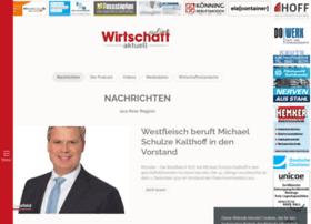 wirtschaft-aktuell.de