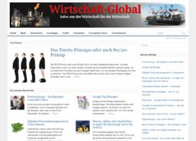 wirtschaft-global.de