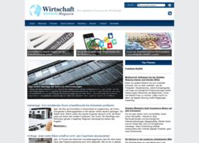 wirtschaft-magazin.de