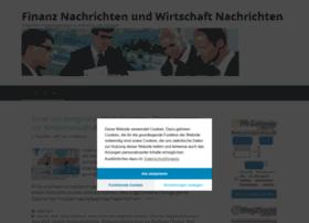 wirtschaft.pr-gateway.de