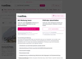 wirtschaft.t-online.de