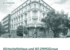 wirtschaftshaus.de