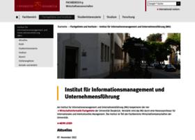 wirtschaftsinformatik.uni-osnabrueck.de