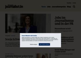 wirtschaftsjournalist-online.de