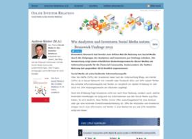 wirtschaftskommunikation-studium.de