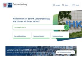 wirtschaftsmagazin-ostbrandenburg.de