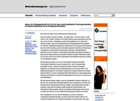 wirtschaftsmeldungen.net
