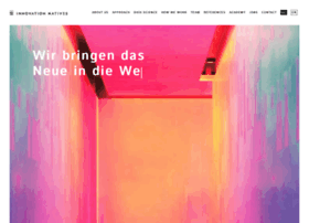 wirtschaftswunder.de