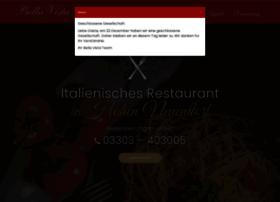 wirtshaus-havelbaude.de